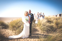 Wedding photographer, Wedding Photographer Morecambe, Wedding Photographer Lancaster, Wedding Photographer Lancashire, Wedding Photography Morecambe, Wedding Photography Lancaster, Wedding Photography