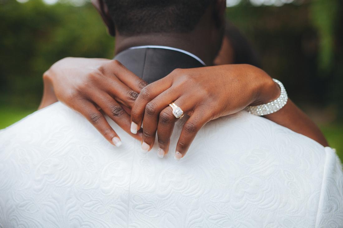 Wedding photographer, Wedding Photographer Morecambe, Wedding Photographer Lancaster, Wedding Photographer Lancashire, Wedding Photography Morecambe, Wedding Photography Lancaster, Wedding Photography