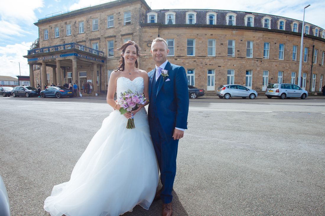 """Lancashire Wedding Photographer"", ""wedding Photography North Euston Hotel"", ""Fleetwood Wedding Photographer"", ""Fleetwood Wedding Photography"""