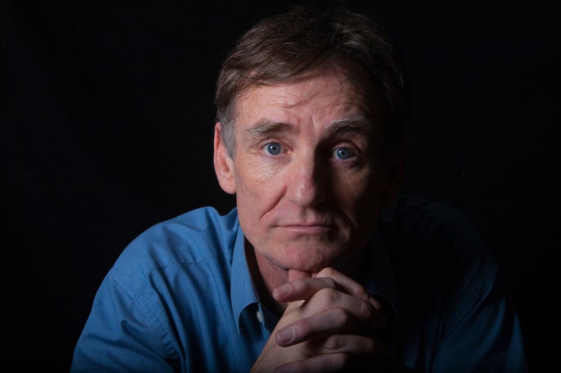 Actor Headshot Lancashire